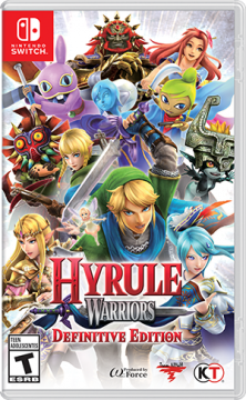 hyrule-warriors-definitive-edition-review-switch-1-222x360