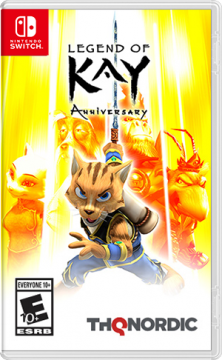 legend-of-kay-anniversary-review-switch-1-222x360