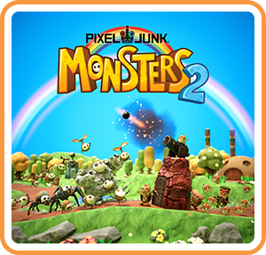 pixel-junk-monsters-2-review-switch-1