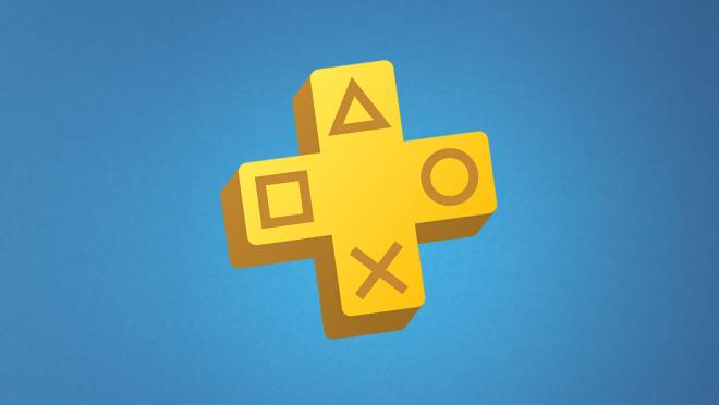 Sony Ends Up Trolling Everyone Ahead Of Ps Plus July 2018 Free Games