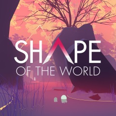 shape-of-the-world-review-ps4