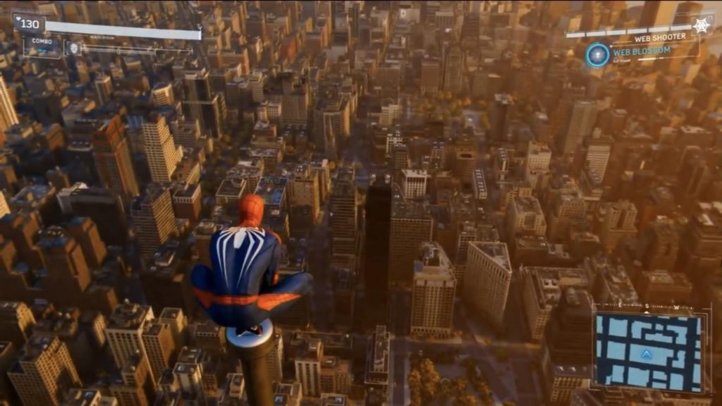 spider-man-ps4-world-map-size-hint-1024x