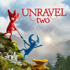 unravel-2-review-ps4-2