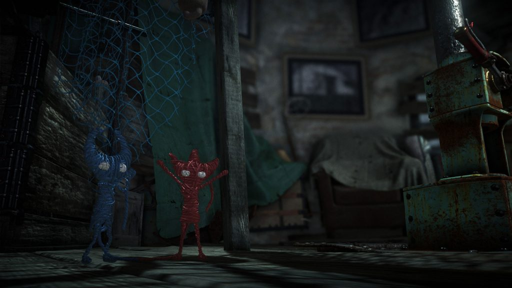 unravel-2-review-ps4-3-1024x576