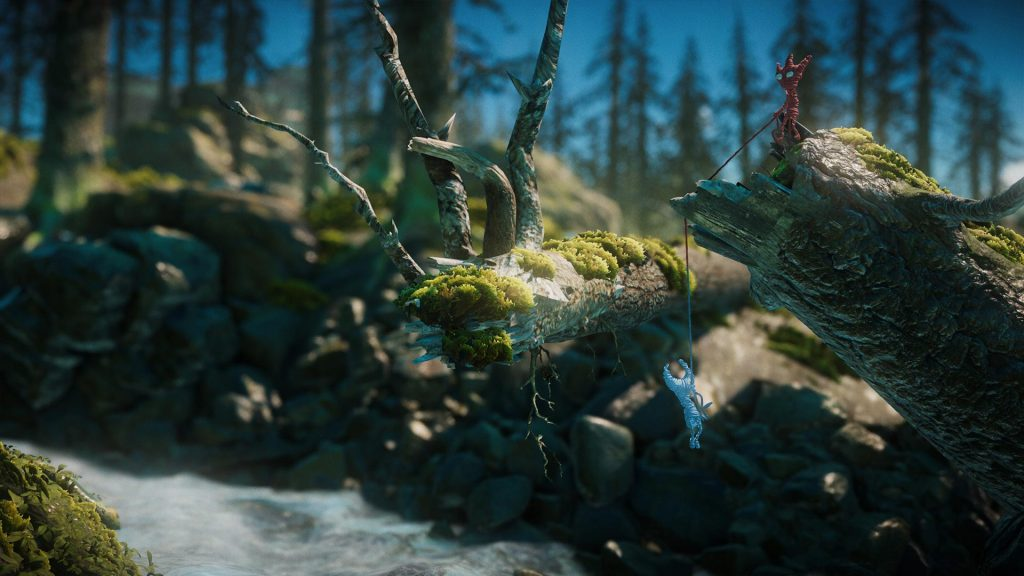 unravel-2-review-ps4-4-1024x576