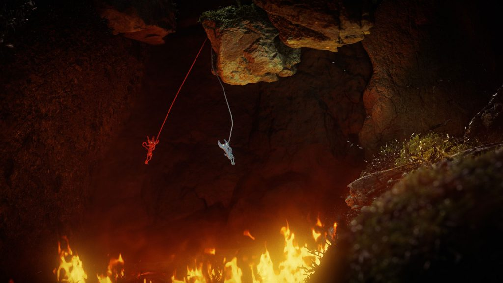 unravel-2-review-ps4-5-1024x576