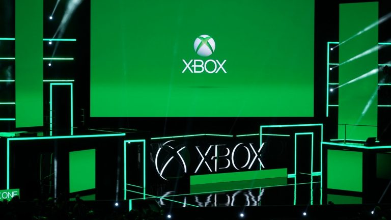 Xbox E3 2018 Conference Will Be 100 Minutes Long