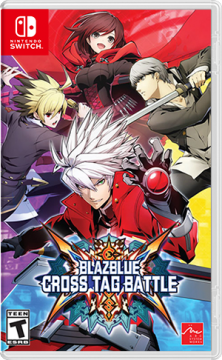 blazblue-cross-tag-battle-review-switch-1-222x360