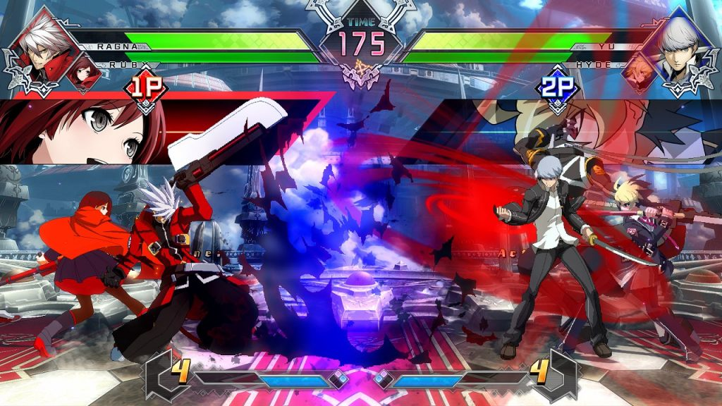 blazblue-cross-tag-battle-review-switch-2-1024x576