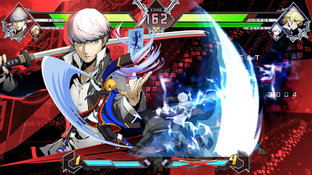 blazblue-cross-tag-battle-review-switch-3-1024x576