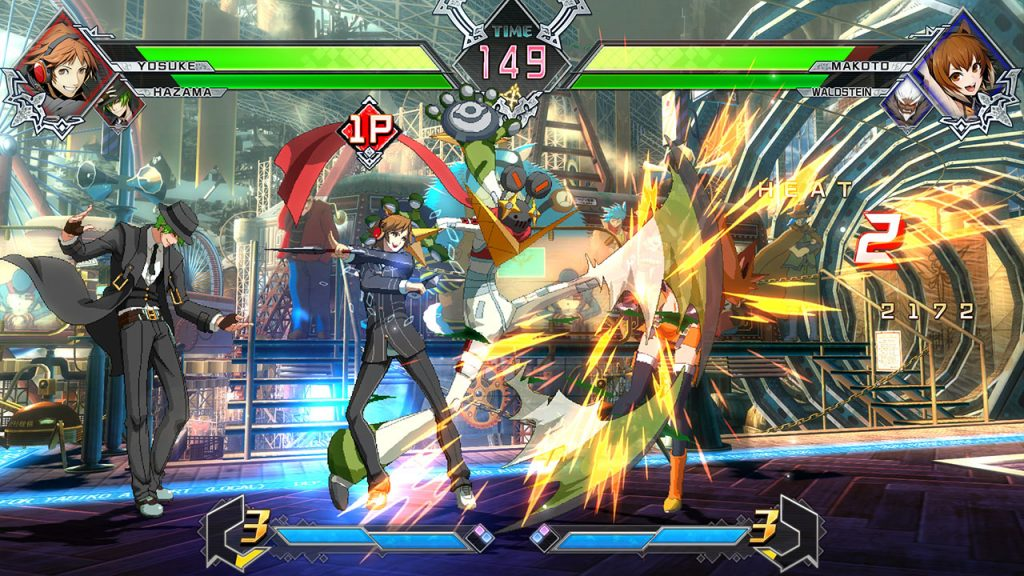 blazblue-cross-tag-battle-review-switch-4-1024x576