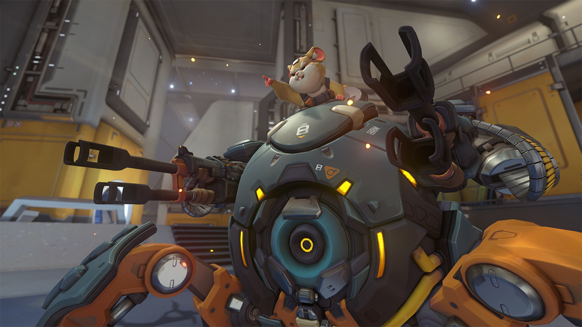 hammond-wrecking-ball-2