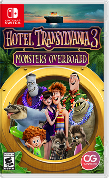 hotel-transylvania-3-monsters-overboard-review-switch-222x360