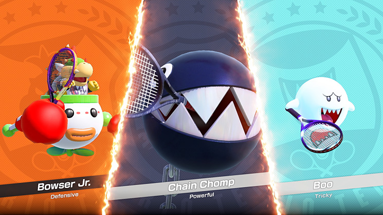mario-tennis-aces-review-switch-1