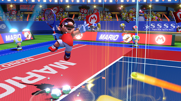 mario-tennis-aces-review-switch-3