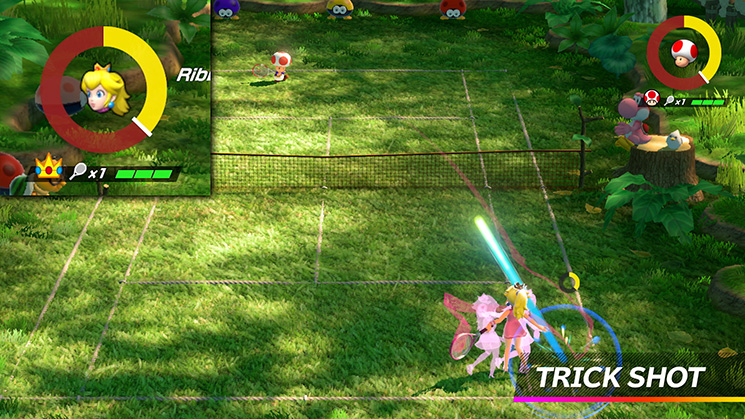 mario-tennis-aces-review-switch-5