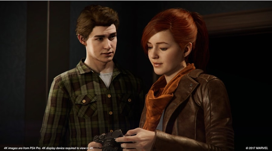 spider-man-ps4-mary-jane-1