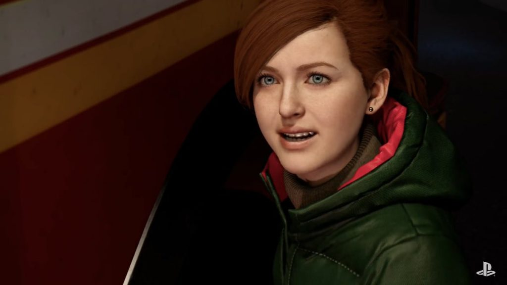 spider-man-ps4-mary-jane-comparison-1-1024x576