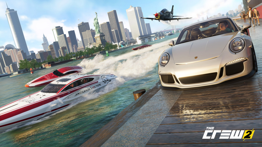 the-crew-2-review-ps4-1-1024x576