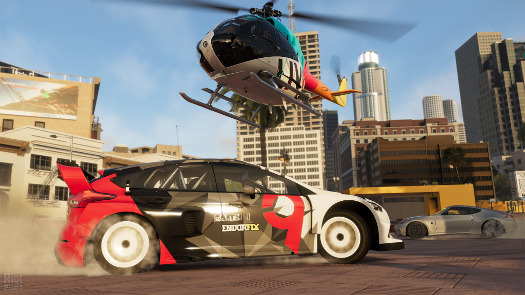 the-crew-2-review-ps4-2-1024x576