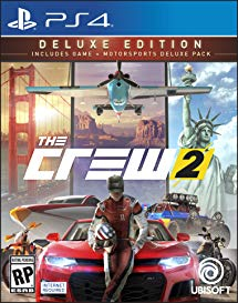 the-crew-2-review-ps4-2