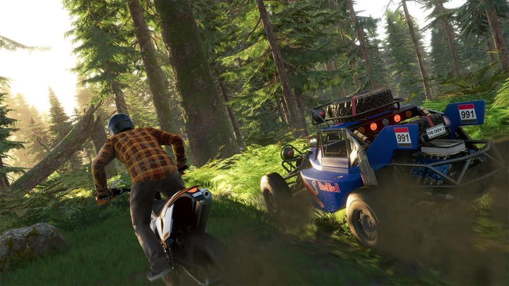 the-crew-2-review-ps4-3-1024x576
