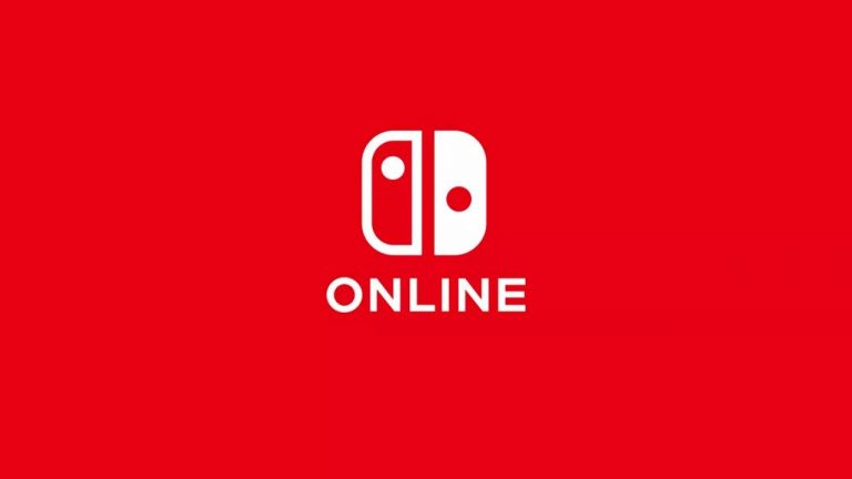 Nintendo Switch Online Services will Commence in the Second Half of September