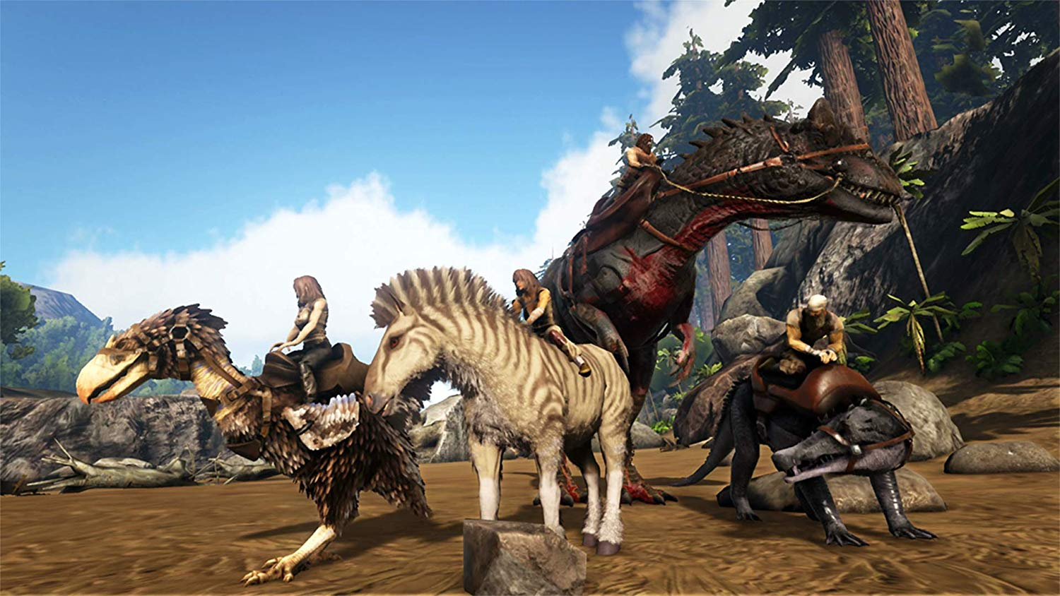 ark-survival-evolved-switch-screens-1
