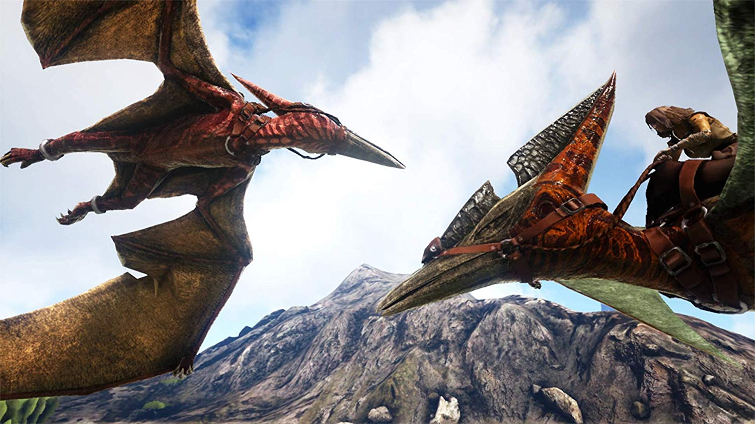 ark-survival-evolved-switch-screens-3