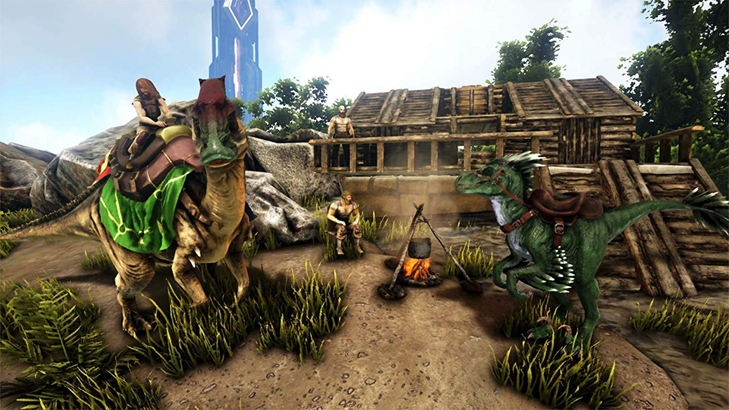 ark-survival-evolved-switch-screens-4