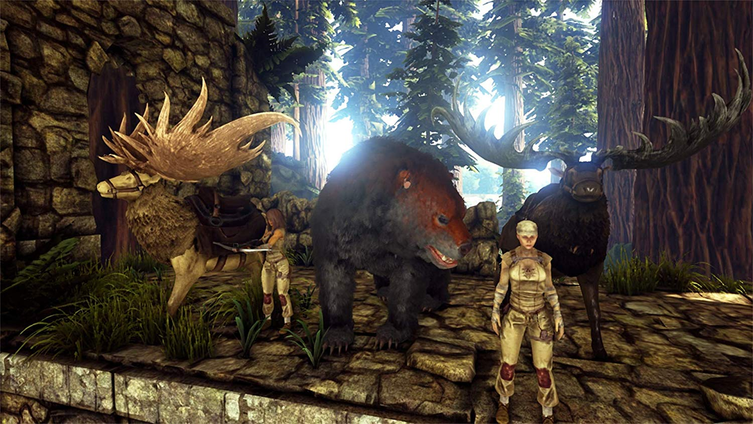 ark-survival-evolved-switch-screens-5