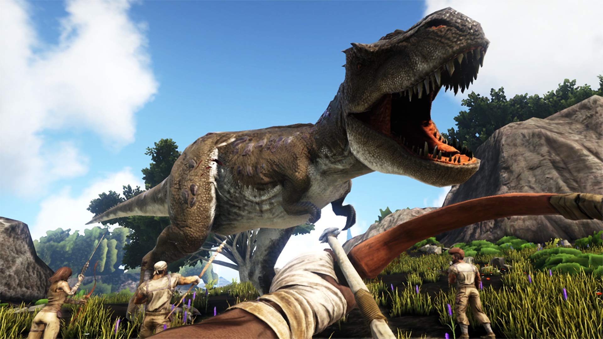 ark-survival-evolved-switch-screens-6