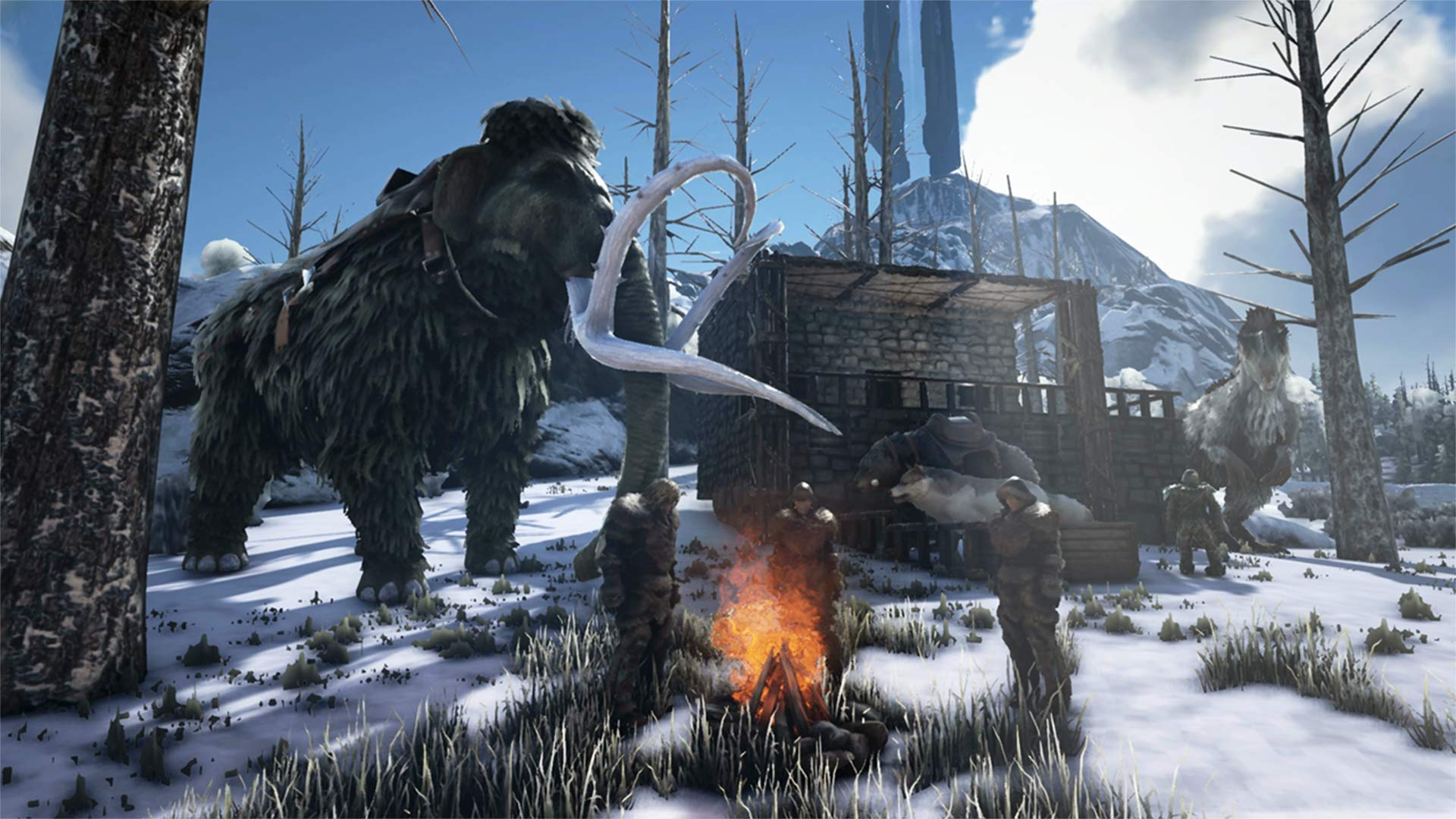 ark-survival-evolved-switch-screens-7