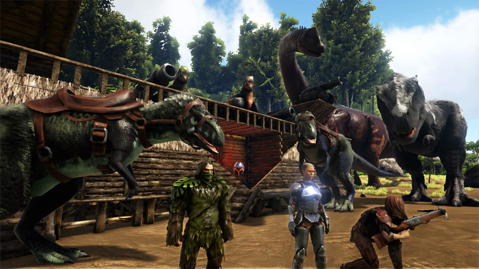 ark-survival-evolved-switch-screens-8