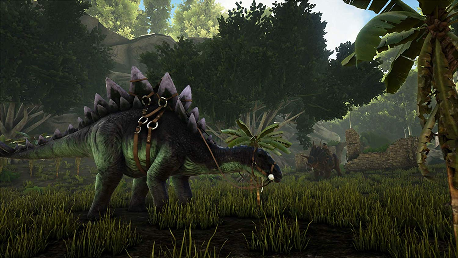 ark-survival-evolved-switch-screens-9