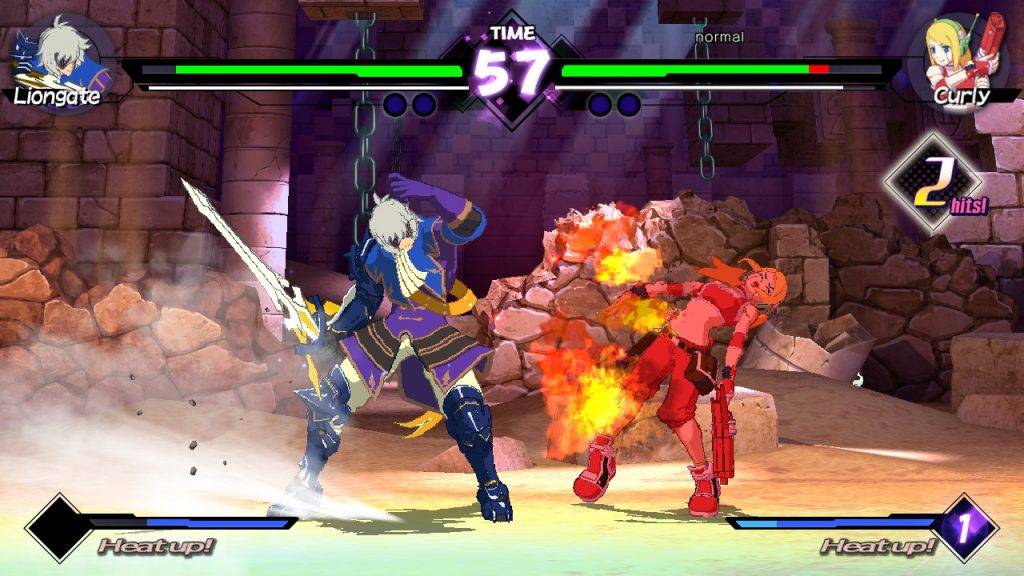 blade-strangers-review-ps4-switch-3-1024x576