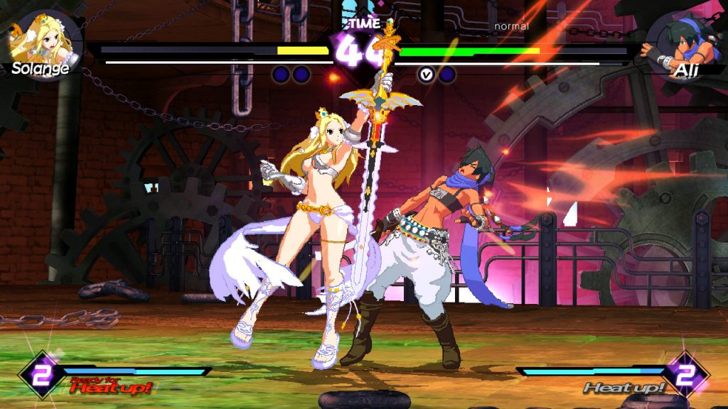 blade-strangers-review-ps4-switch-5-1024x576