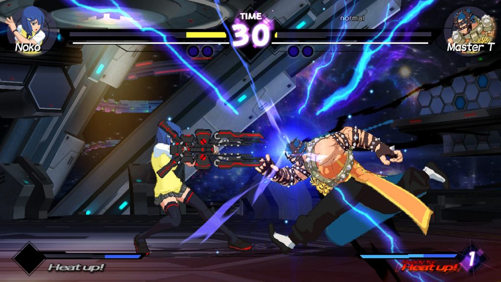 blade-strangers-review-ps4-switch-6-1024x576