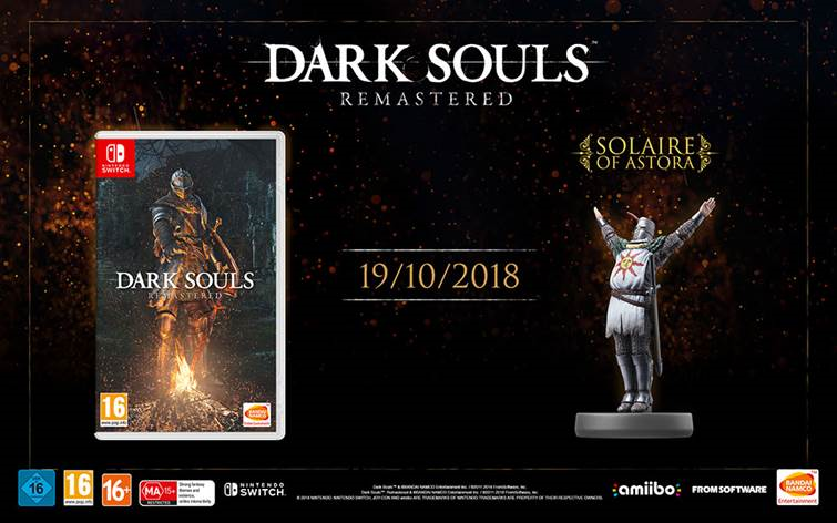 dark-souls-switch-release-date-amiibo