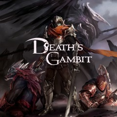 deaths-gambit-review-ps4-3