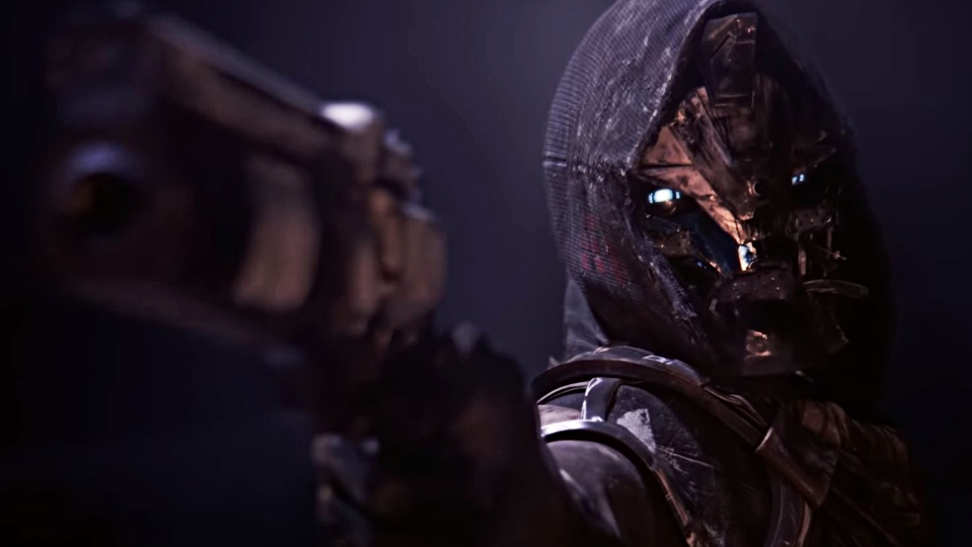 destiny 2 update 2 0 patch released prepping up for forsaken patch