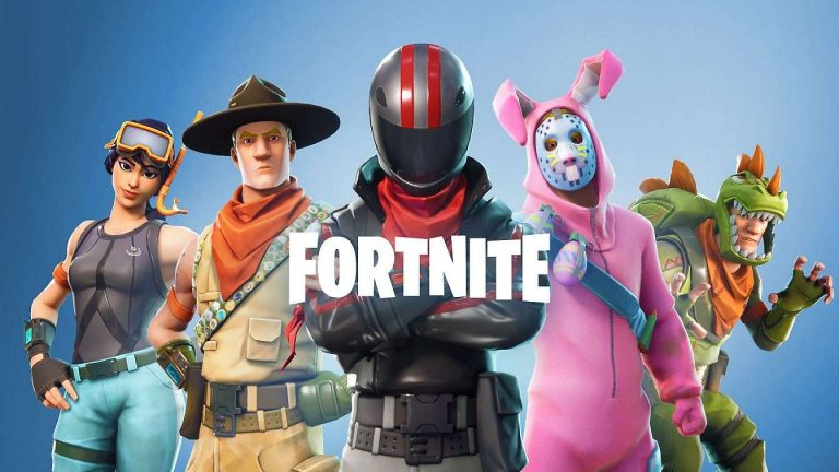 With Fortnite's Android Release, Epic Will Skip Google Play
