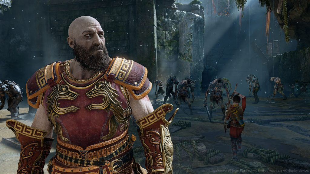 god-of-war-new-game-plus-2-1024x576