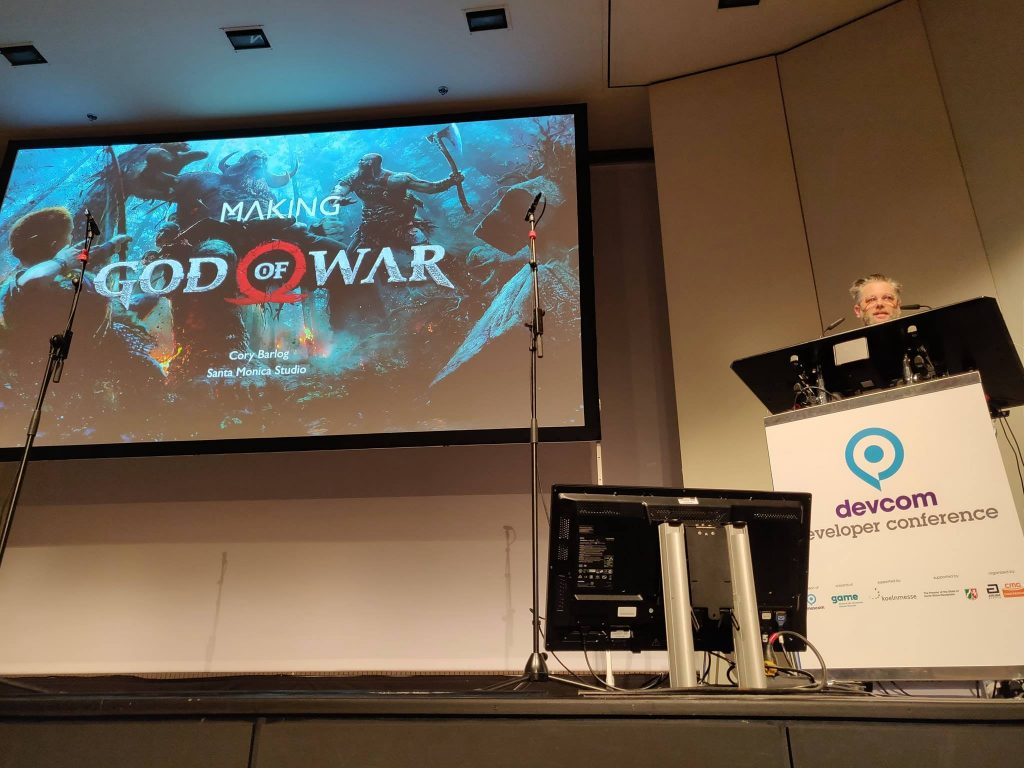 god-of-war-ps4-early-prototype-making-of-2-1024x768