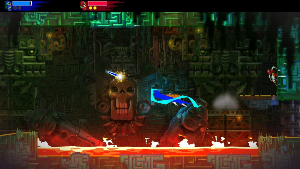 guacamelee-2-review-ps4-2-1024x576