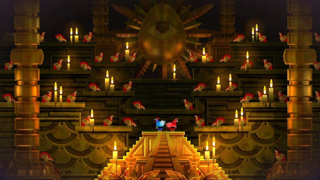 guacamelee-2-review-ps4-4-1024x576