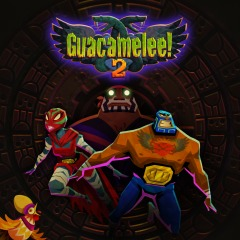 guacamelee-2-review-ps4-5
