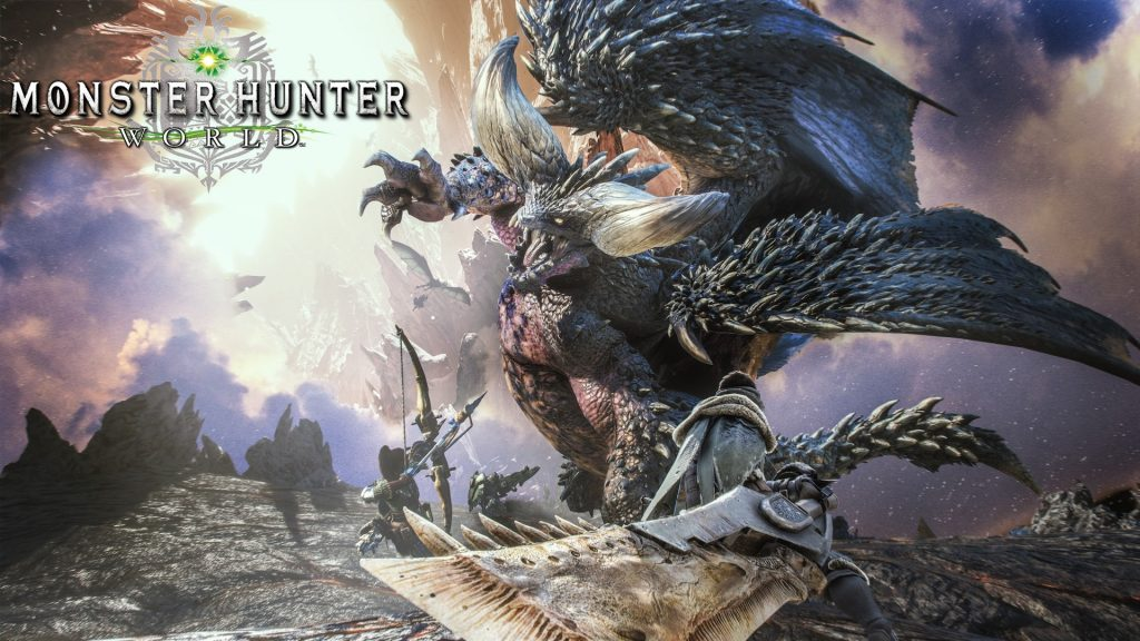 monster-hunter-world-review-pc-feature-1024x576