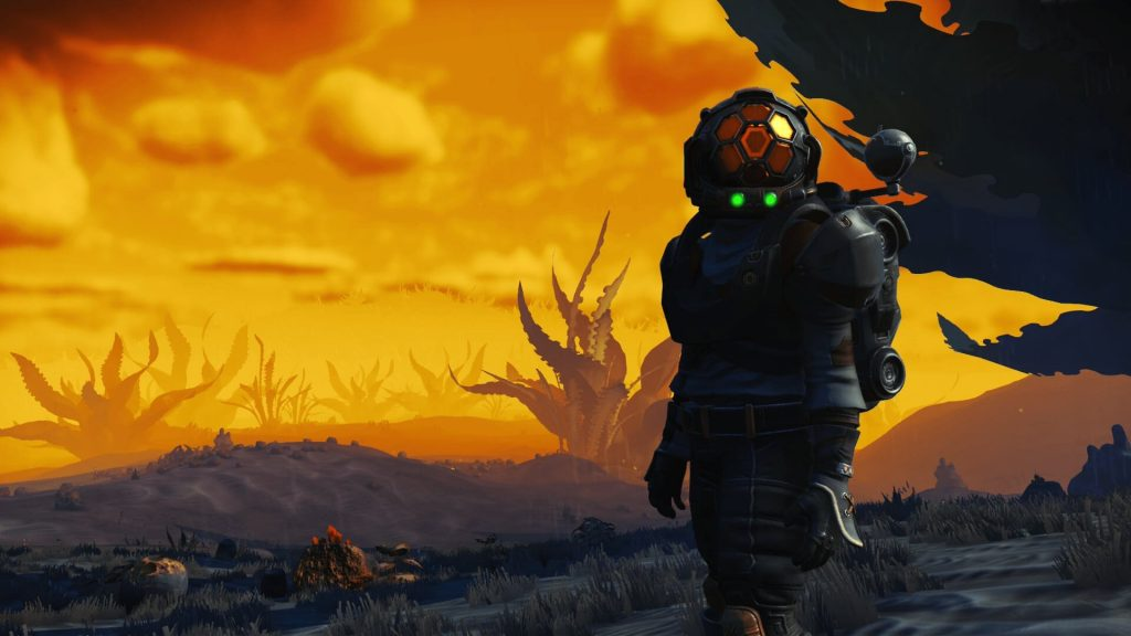 no-mans-sky-next-review-xbox-one-2-1024x576