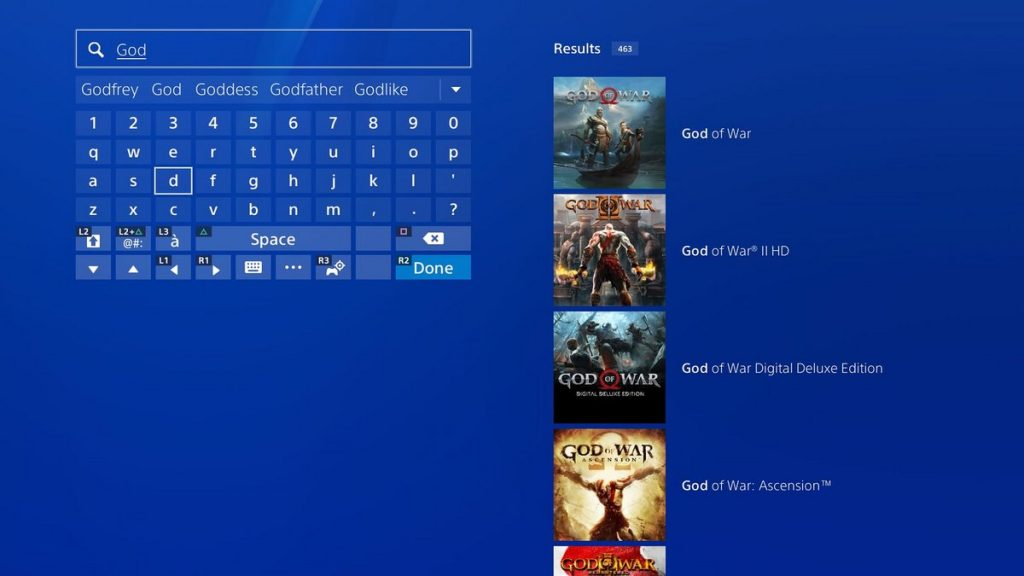 playstation-store-new-ui-1024x576